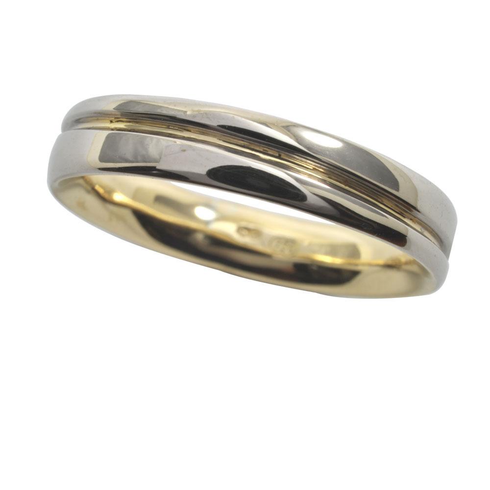 palladium white gold outer yellow gold inside ring.jpg