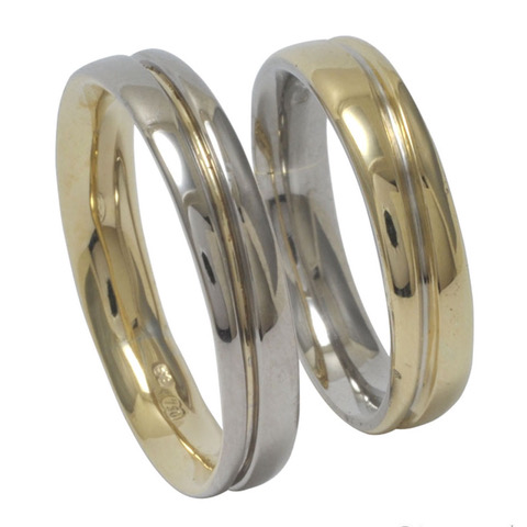 yellow white gold revealed layer groove ring.jpeg