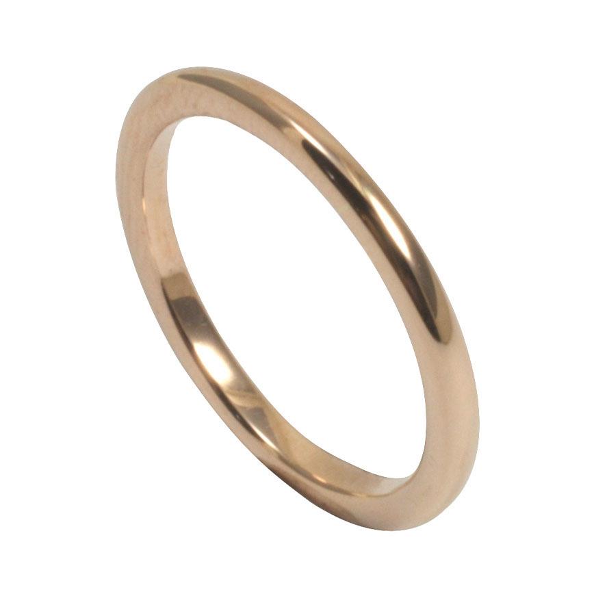 rose gold thin wedding ring.jpg