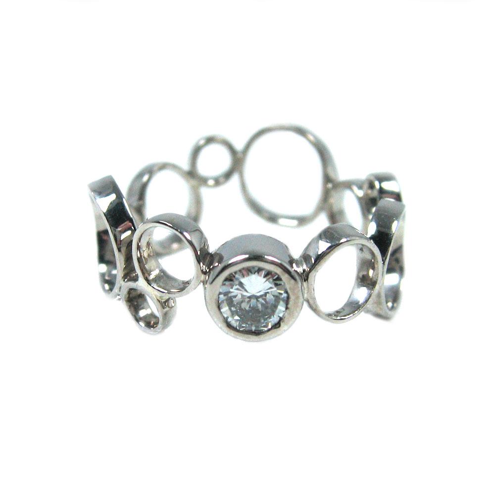 white gold diamond circle ring.jpg