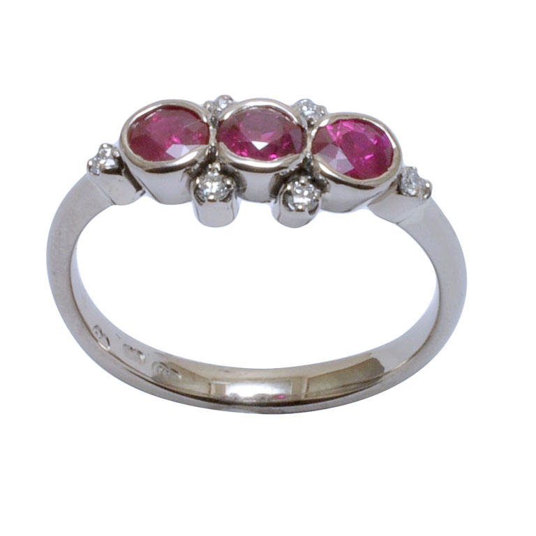 ring white gold rubies round diamond claw set.jpg