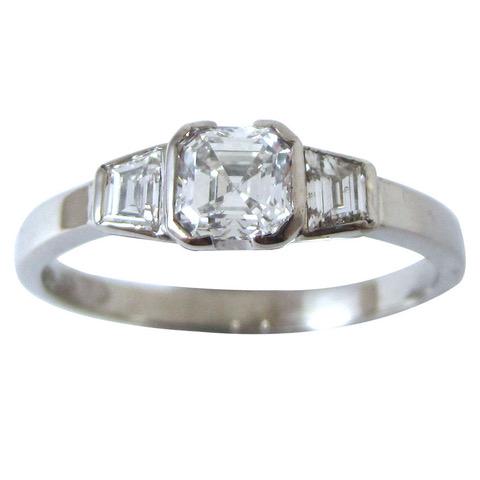 Asscher cut diamond wedding ring.jpeg