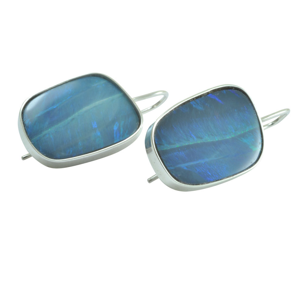 sea blue australian opal earrings.jpg