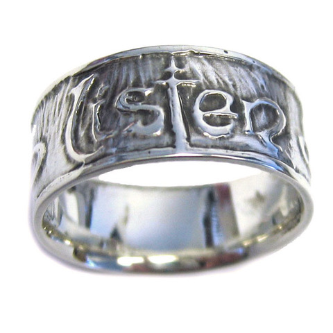 etched silver band.jpeg