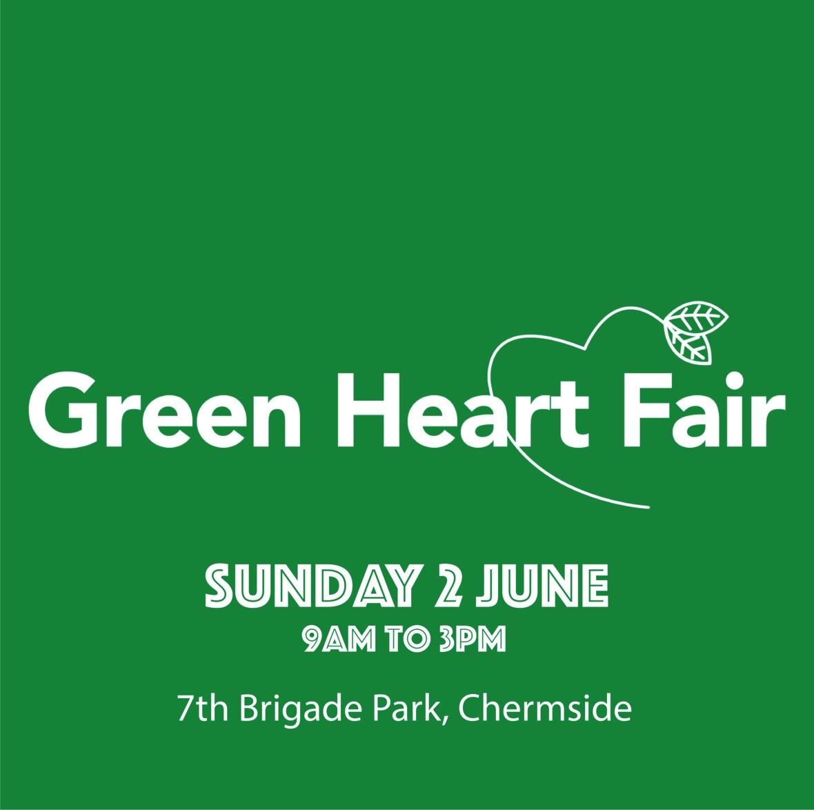 Green heart fair, Chermside Brisbane, 2nd June 2019.jpg