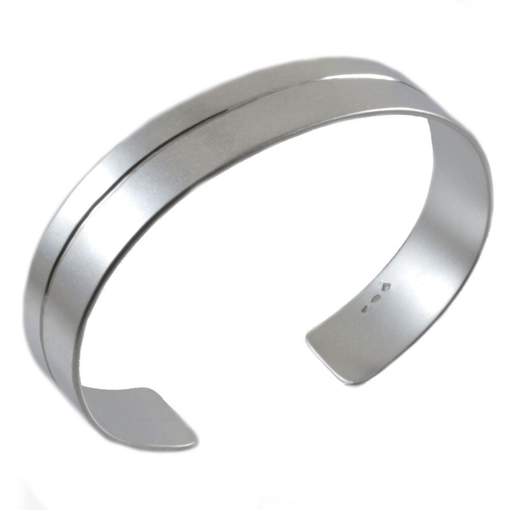 groove cuff silver.jpg