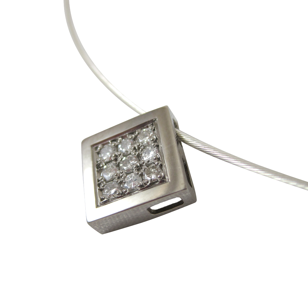 bead set diamond pendant.jpg