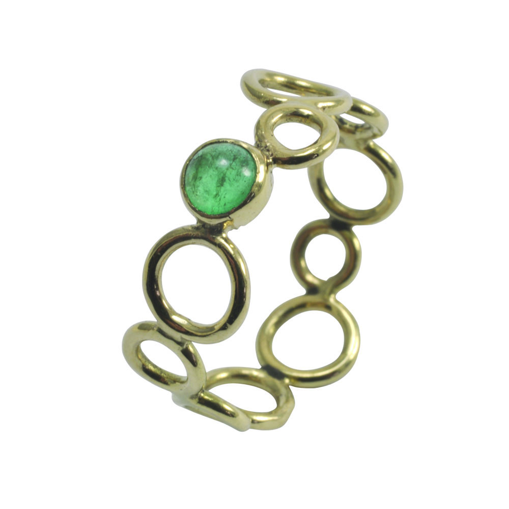 yellow gold emerald ring.jpg