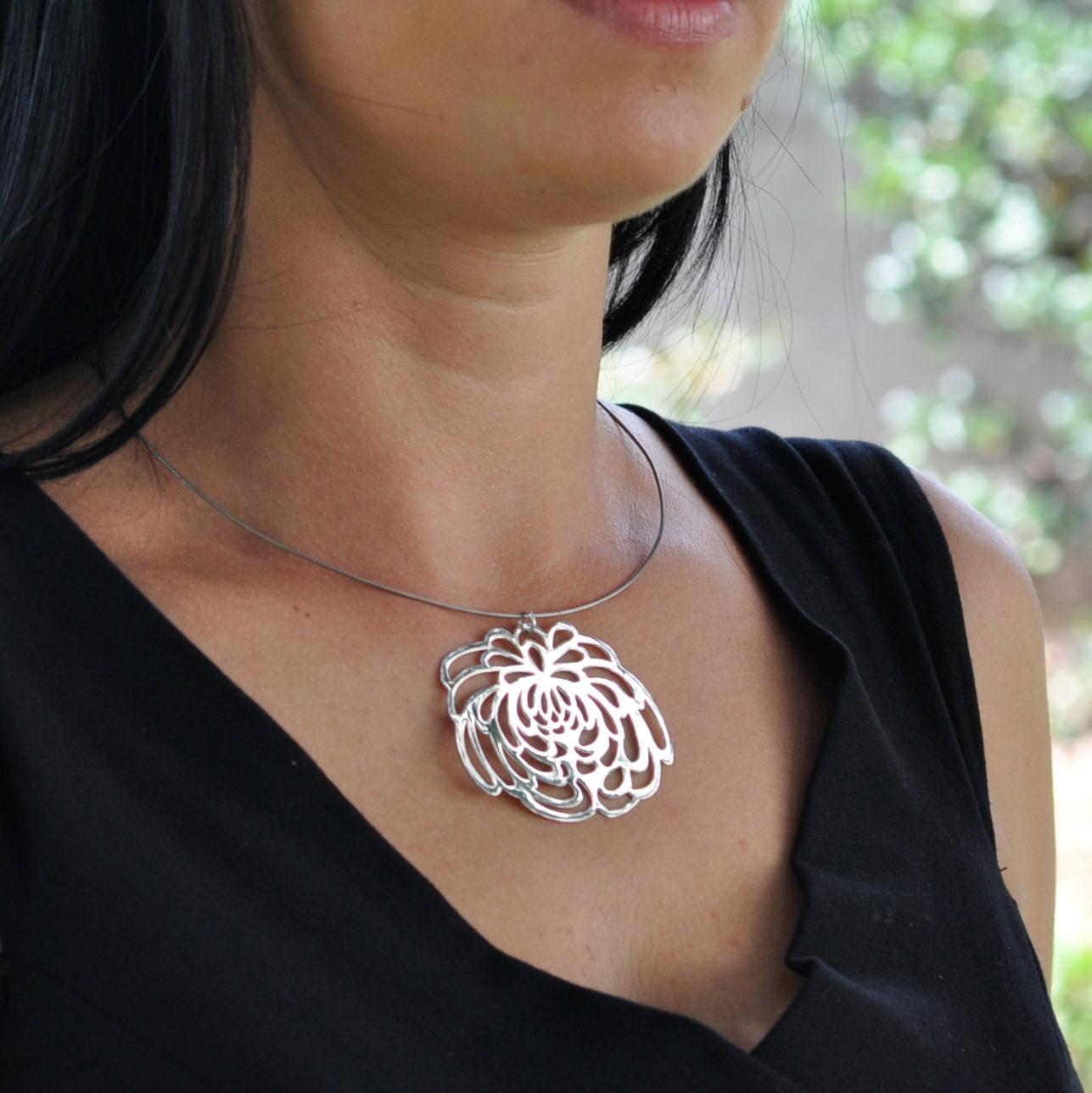 flower-necklace-statement-medium-.jpg