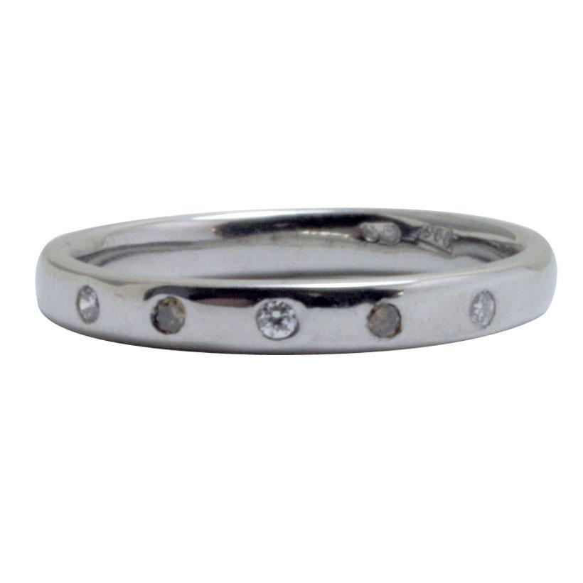 cognac diamond palladium wedding ring.jpg