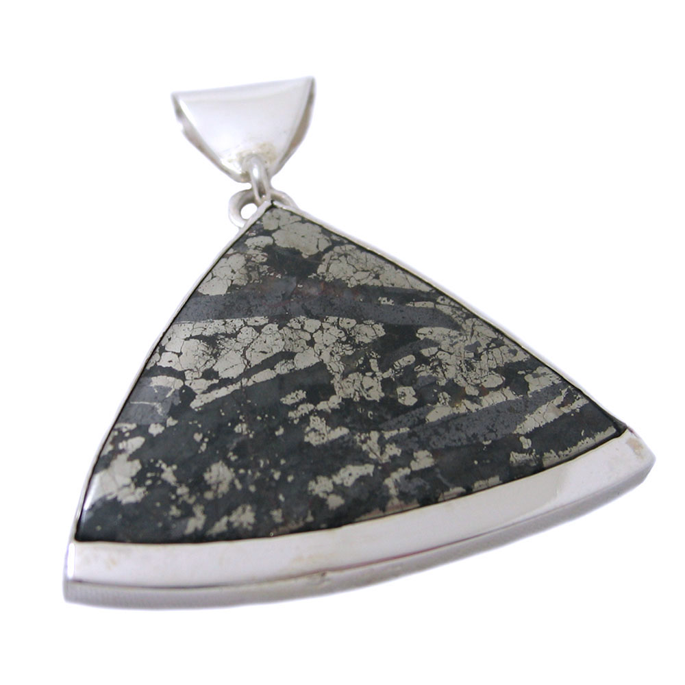 reversable pyrite triangle pendant.jpg