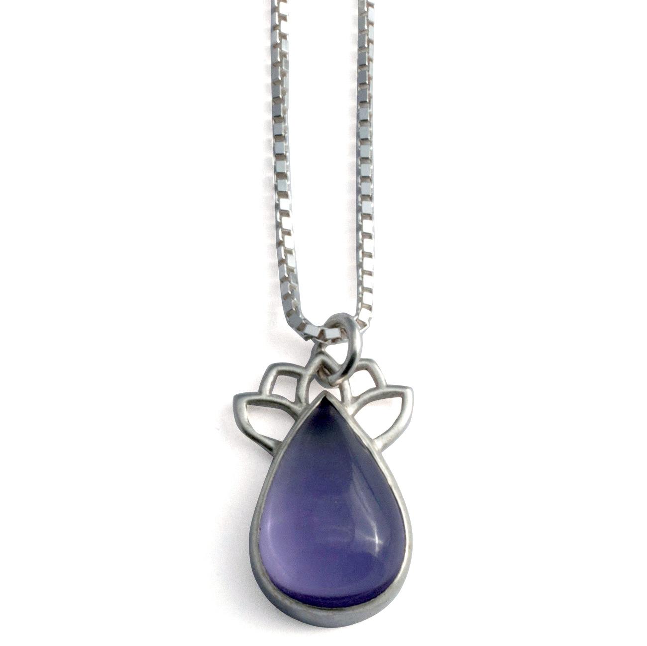 54a-purple-amethyst-teardrop-silver-pendant-necklace.jpg