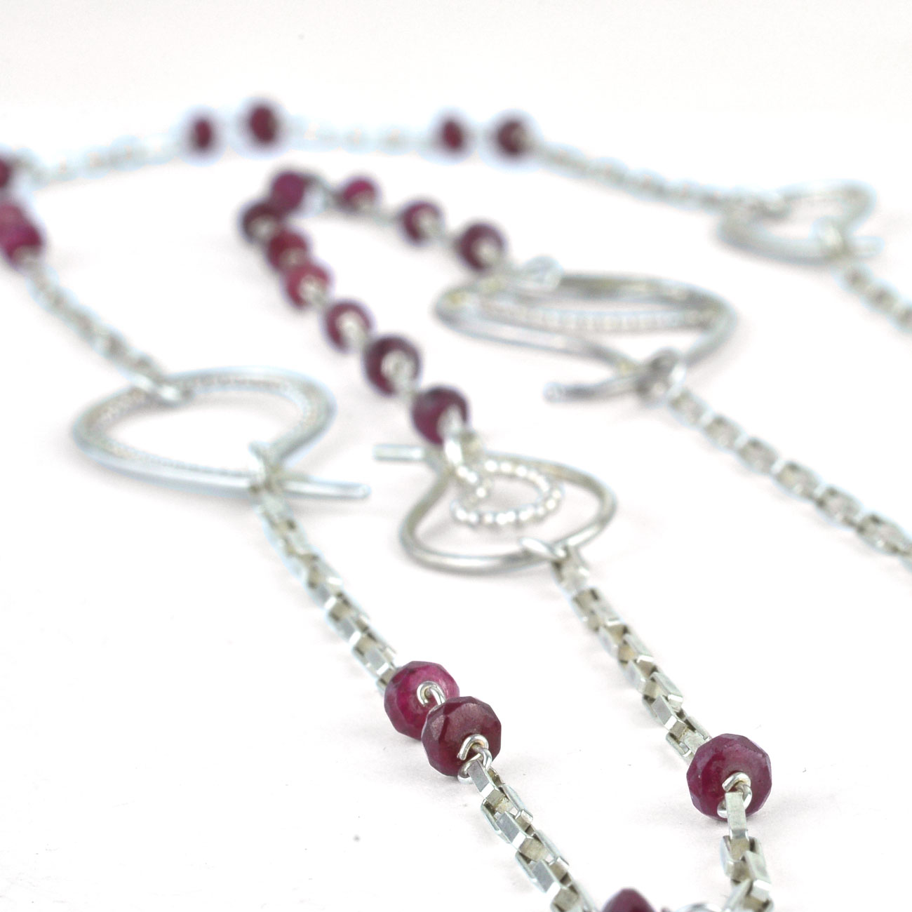 p20-long-ruby-paisley-silver-necklace.jpg