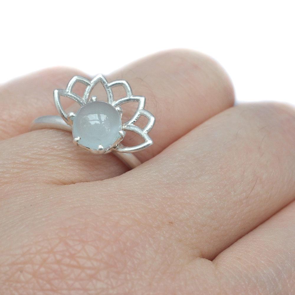 MRAM large-aquamarine-cabochon-statement-silver-ring-lotus-petal.jpg