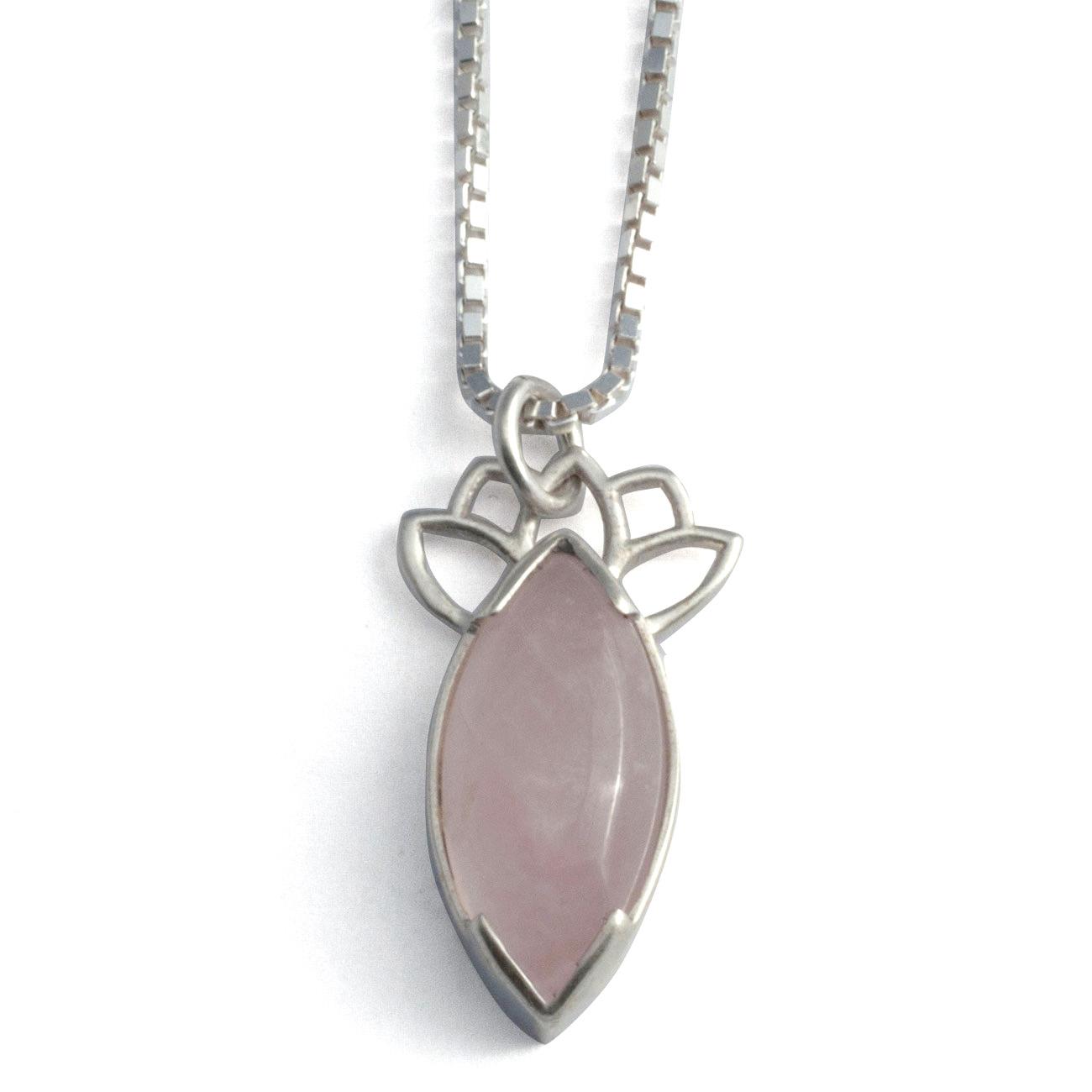 55-rose-quartz-marquise-cabochon-silver-mandala-pendant-unique.jpg