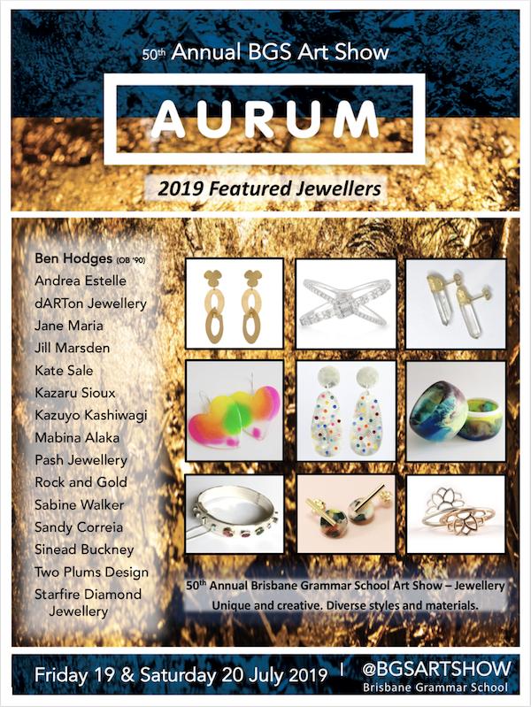 Brisbane Grammar Art show Jewellers 2019.png