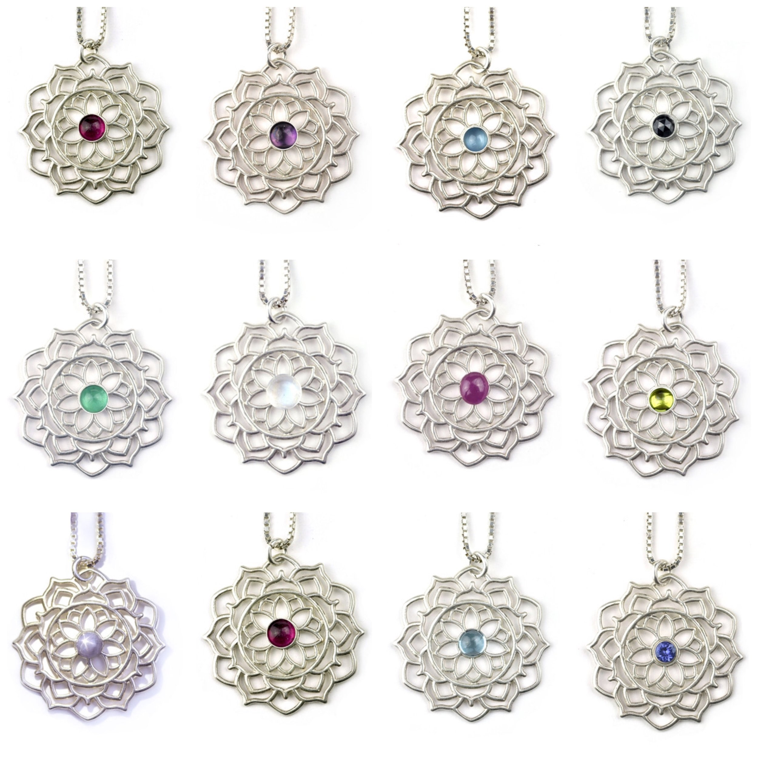all months birthstone necklaces mandala custom gemstone.JPG