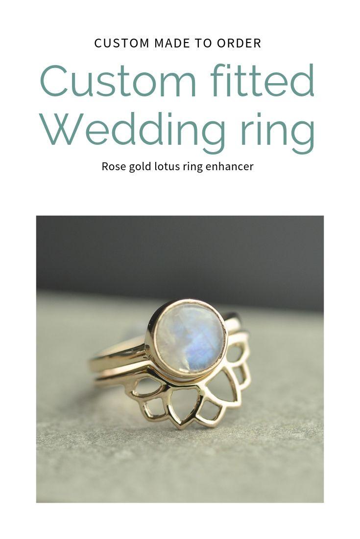 custom lotus wedding ring pin.jpg