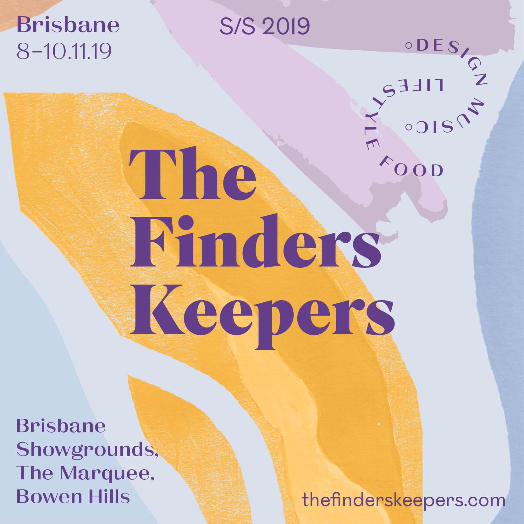 Finders Keepers Brisbane November 2019.jpg