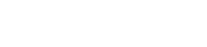citytechlogotype_whiteknockout.png