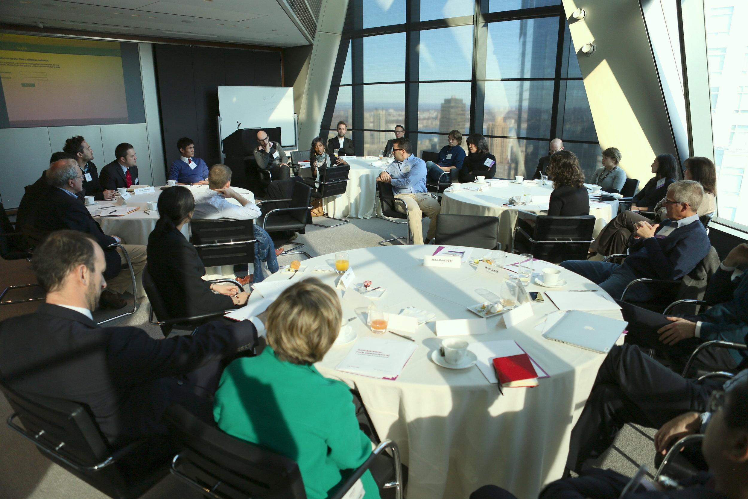 Innovation Roundtable (3).JPG