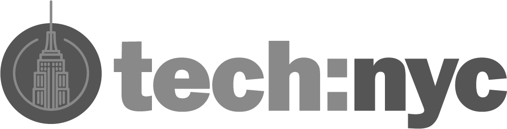 logo_techNYC_horizontal_white-blue.png