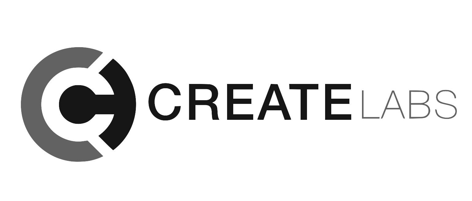 CreateLabsrev2.png