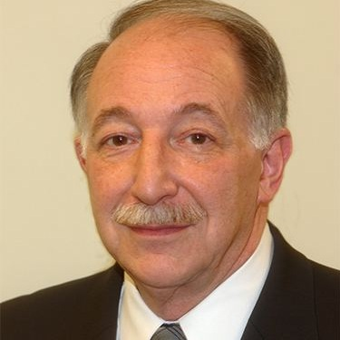 Russell K. Hotzler, President, New York City College of Technology (CUNY)