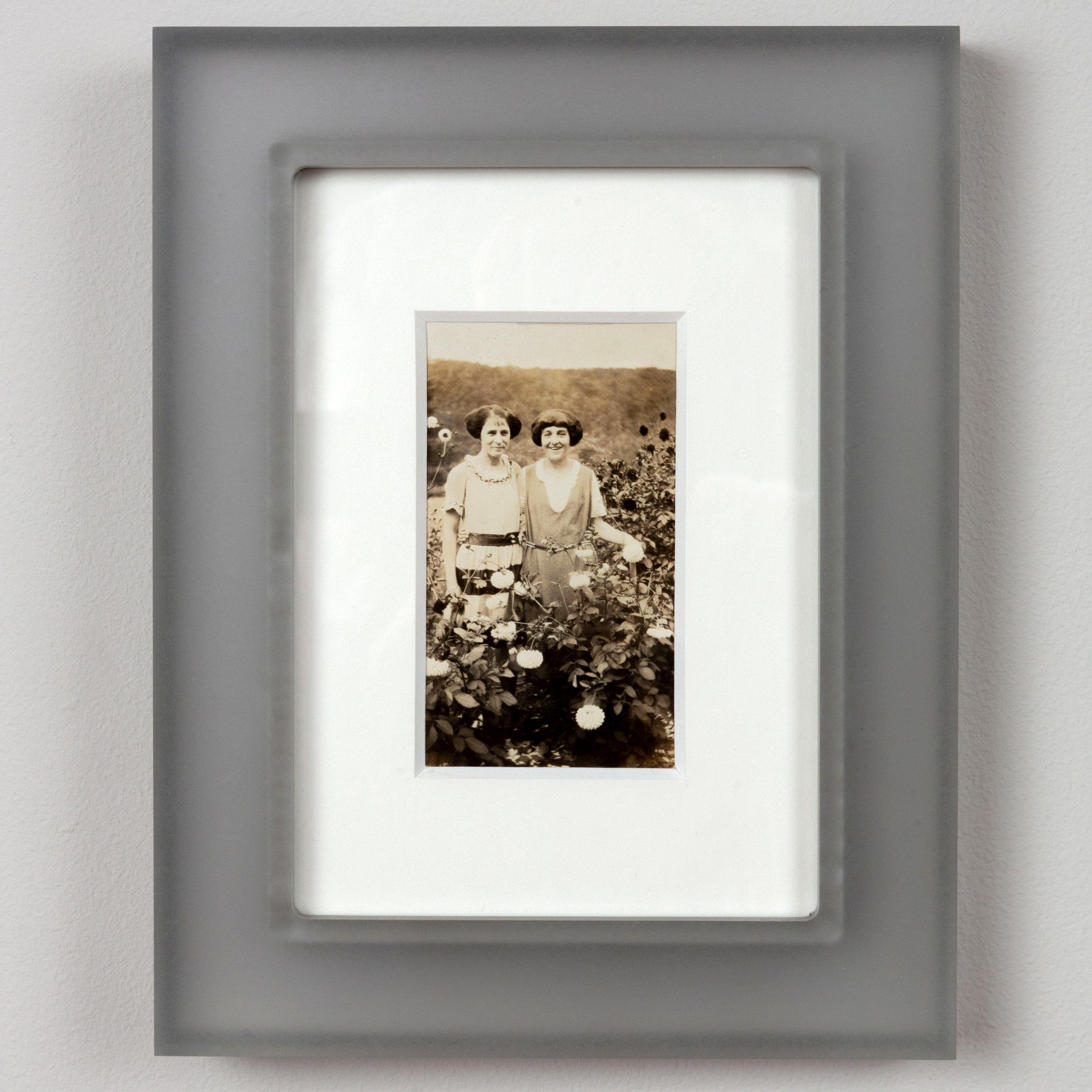 AcrylicFrameDV5A3988.jpg