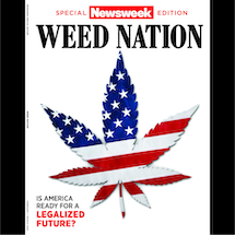 NewsweekSE_cover_square.png