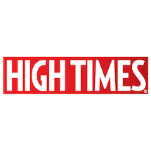 HighTimes_logo_square.png