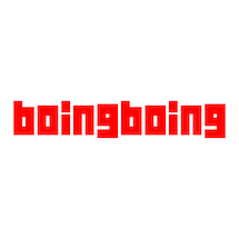boingboing_logo_square.png