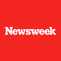 Newsweek_logo_square.png