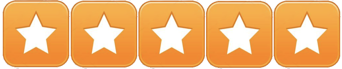 Etsy Star 5.png