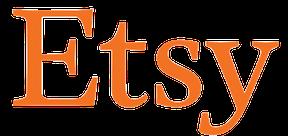 logo-etsy-768x329.png