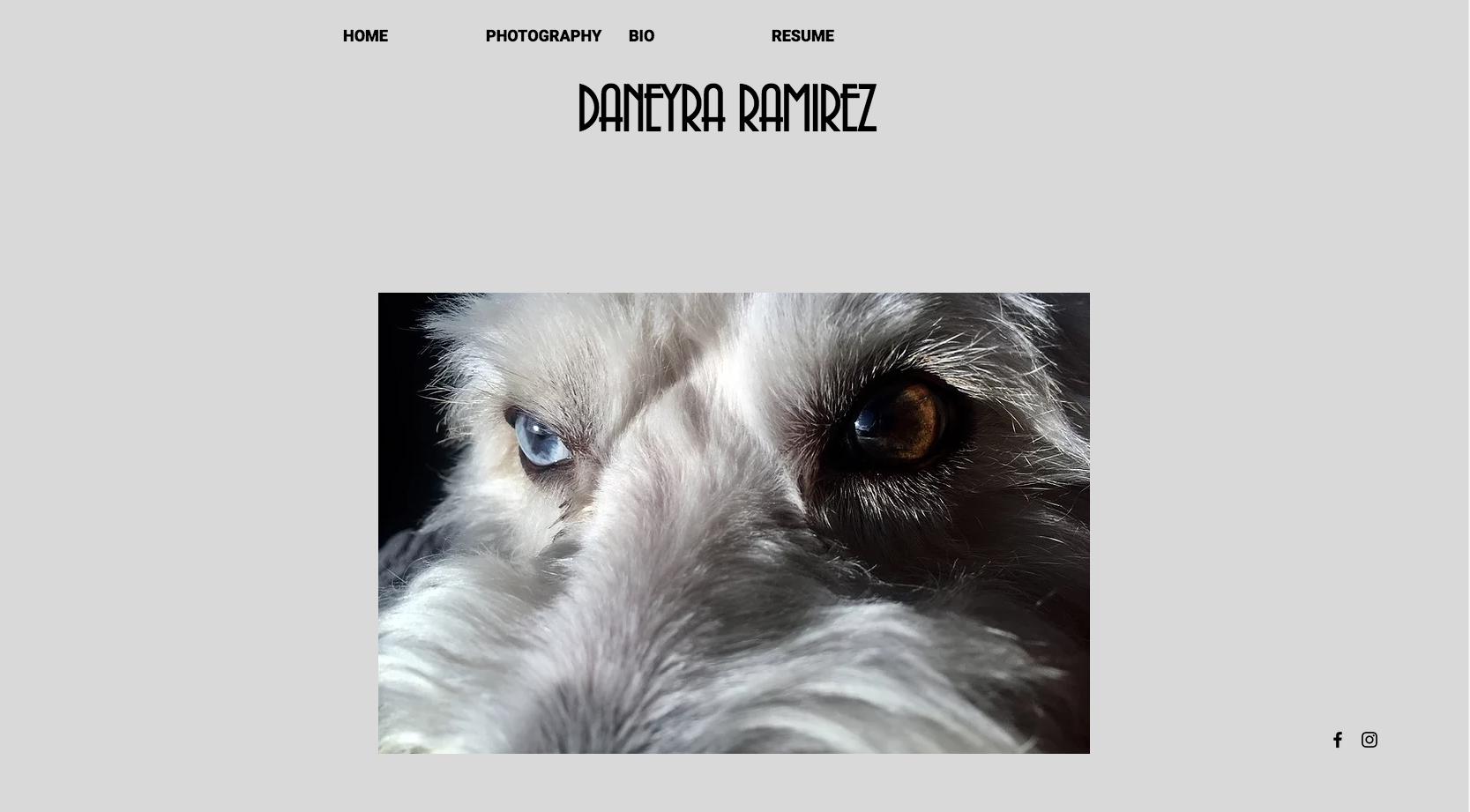 Daneyra-Ramirez.png