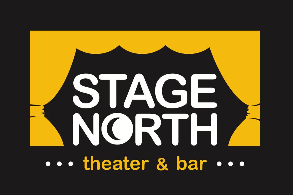 StageNorth-logo.png