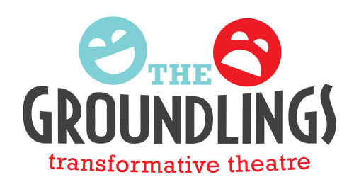 groundlings_transformative_theatre_logo_small.jpg