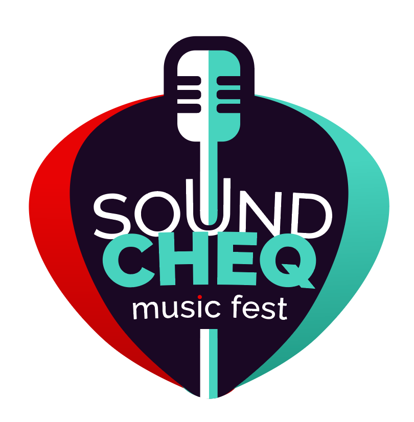 Sound-Cheq-Music-Fest-logo.png
