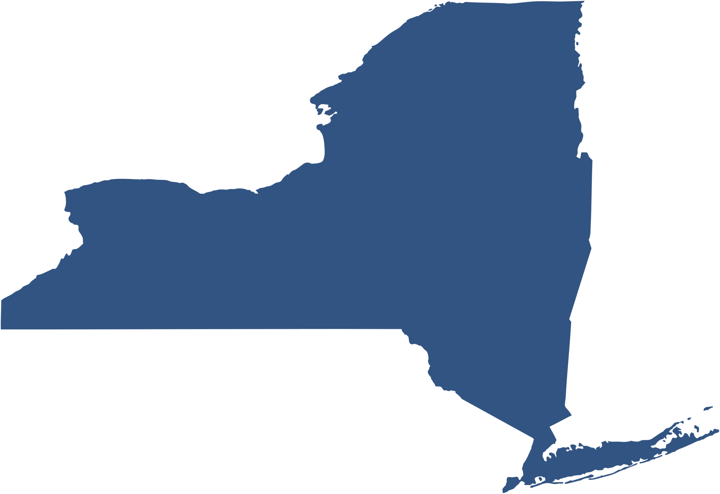 - State's Rank by Arab American Population: 4Census Estimated Arab American Population: 194,809*