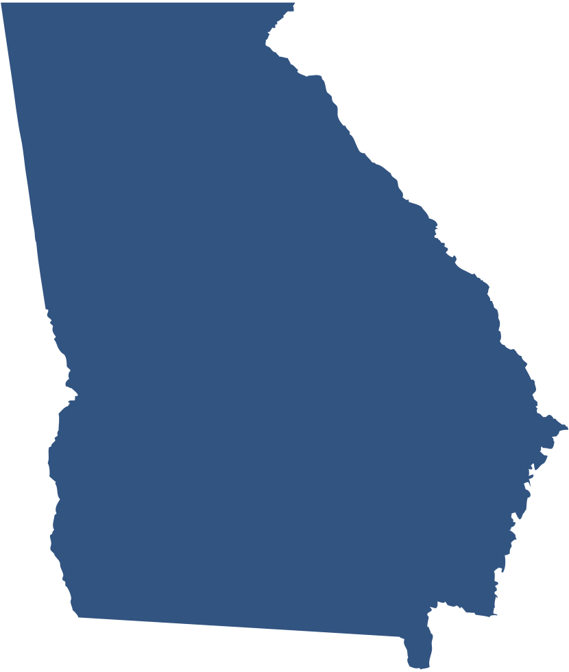 - State's Rank by Arab American Population: 17AAI Estimated Arab American Population: 57,254*