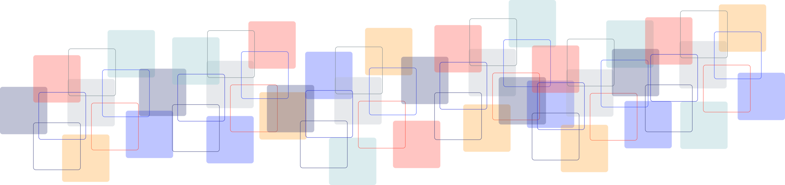 divider-color.png