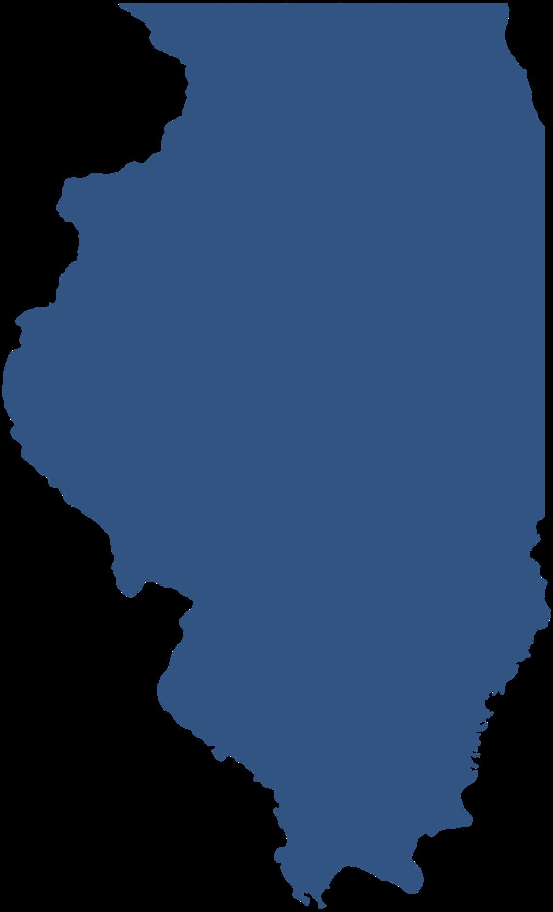 - State's Rank by Arab American Population: 5AAI Estimated Arab American Population: 142,687*