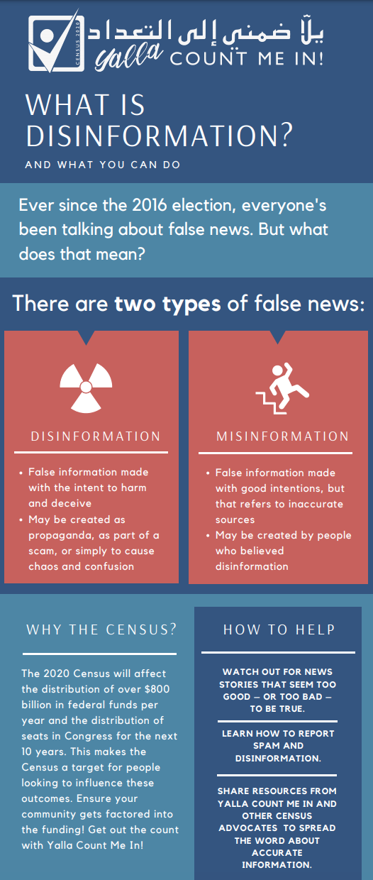 SS What is Disinformation Longform.png