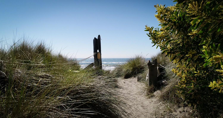 BEACH PATH 2.jpg