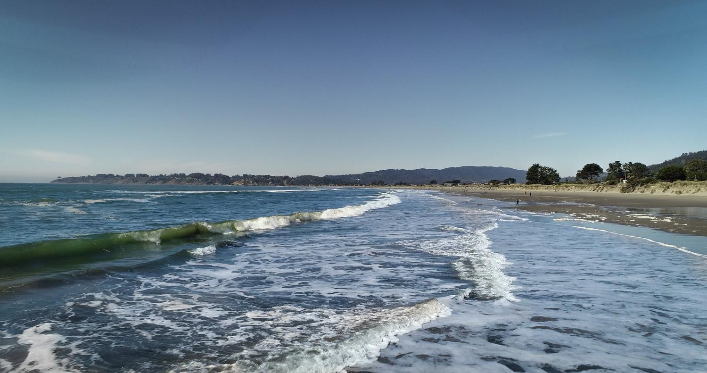 Ocean 1.jpg