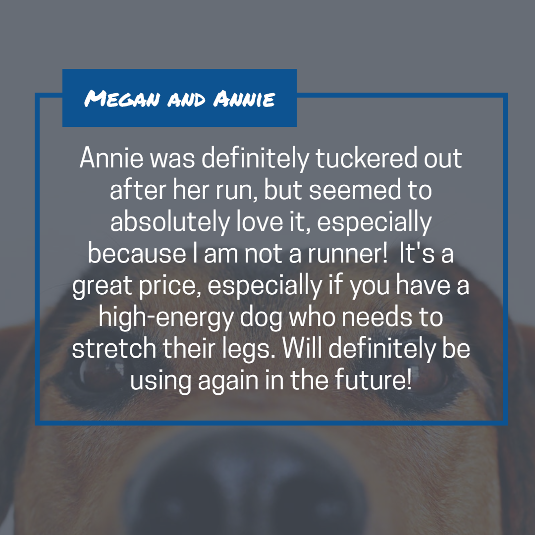 Megan and Annie Testimonial.png