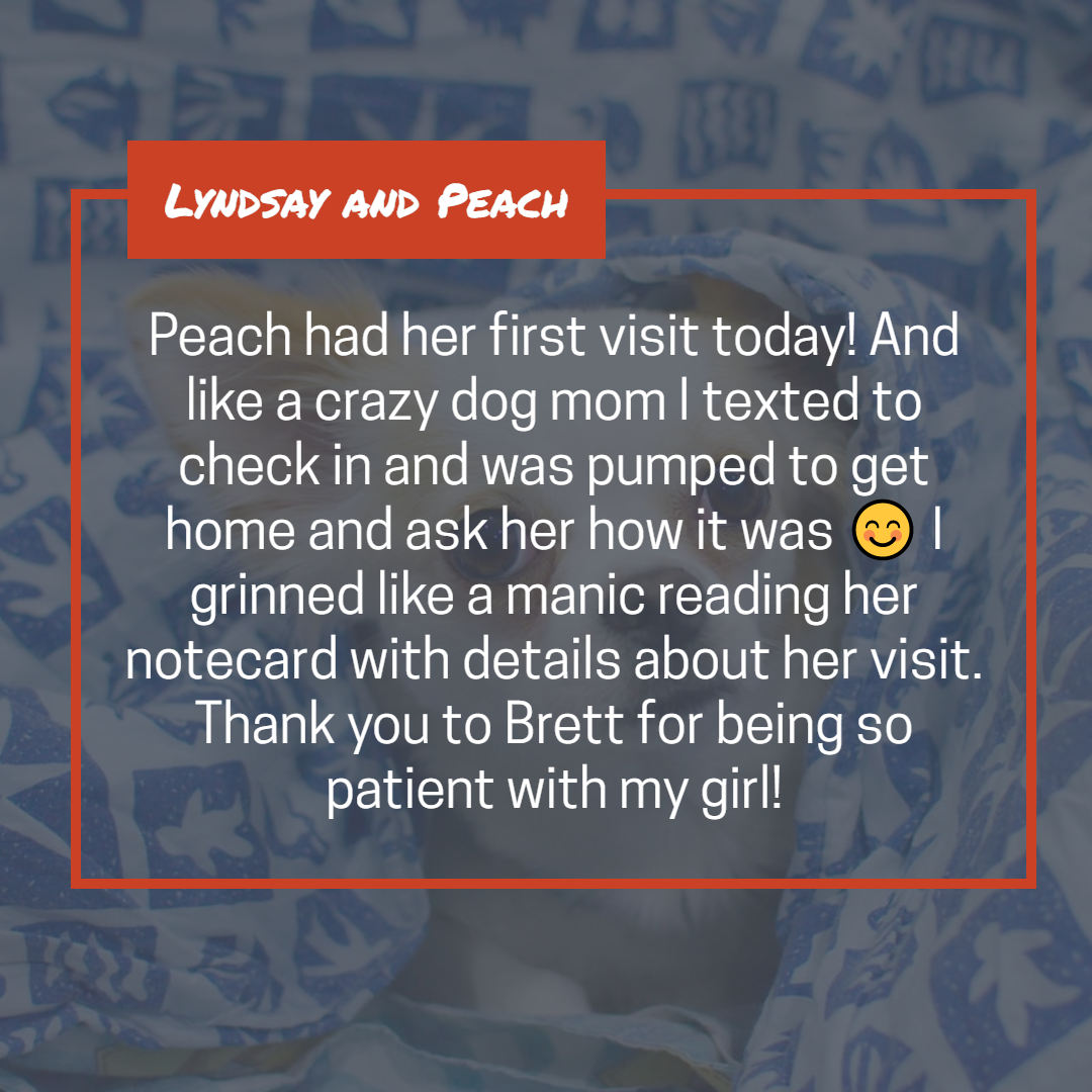 Lyndsay and Peach Testimonial.png