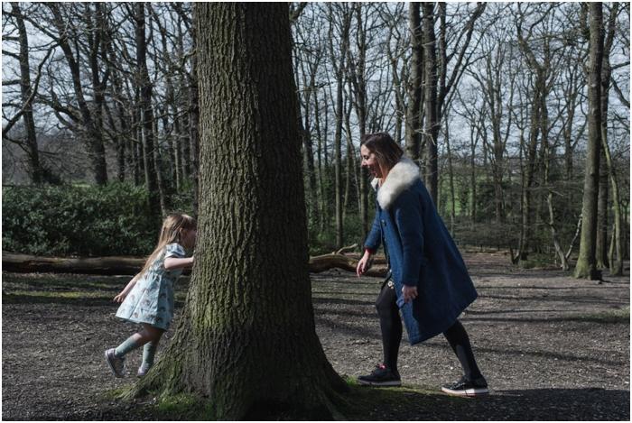 Hertfordshire-family-photographer_0002.jpg