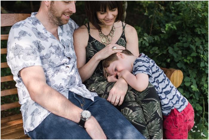 Hertfordshire-family-photographer_0003.jpg